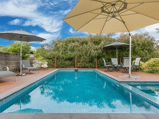 WESTMINSTER GROVE SORRENTO - (S*********) BOOK NOW FOR SUMMER BEFORE YOU MISS, Sorrento