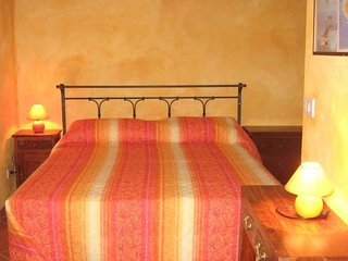Locanda di Decima Apartament, Castel Romano