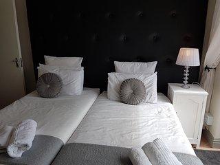 unit 3 2nd bedroom