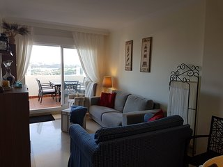 Casa Granada - CT 104D, La Cala de Mijas