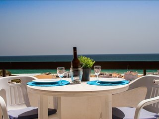 Cerro Branco - Sea View Apartment 521