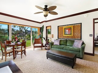 Waipouli Beach Resort E105