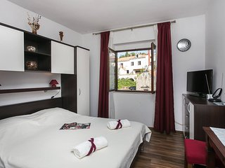 Studio Apartment Tramonto Cavtat
