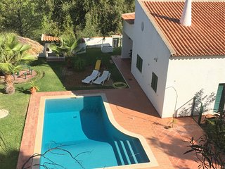 The paradise in Algarve - Vila Quaresma