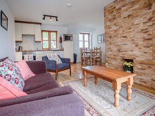 Burren Court Self-Catering Accommodation