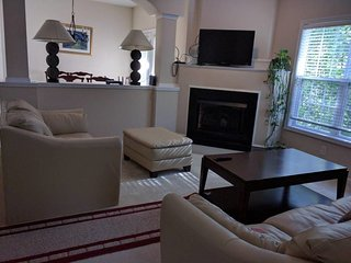 Entire 2BR/2Bath Private Furnish 22, Stone Mountain