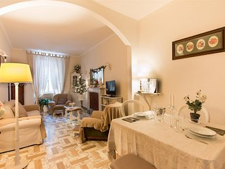 Casa Francesca, Pietrasanta