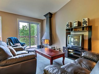 3 Bedroom Condo | Stoneham Condos and Hotel, Stoneham