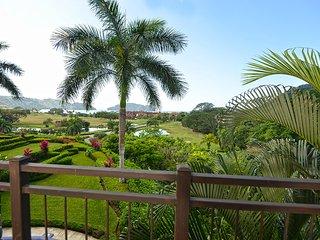 Vista Bahia 1A Condominium ~ RA135403