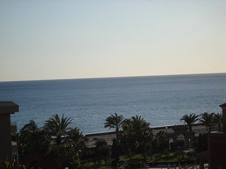 Luxury Penthouse, Torrox