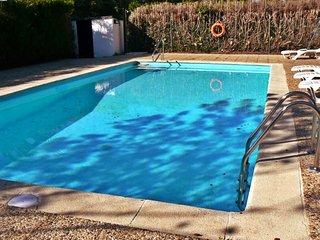 Ref. 11788 Fantástica casa de piedra con piscina