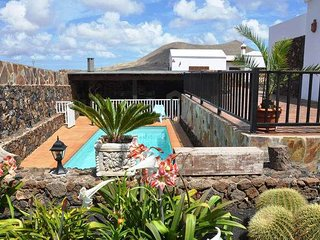 3 bedroom Apartment in La Vegueta, Canary Islands, Spain : ref 5311127