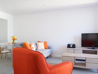 Sunset Place Apartments- The Orange Ground, Hillarys