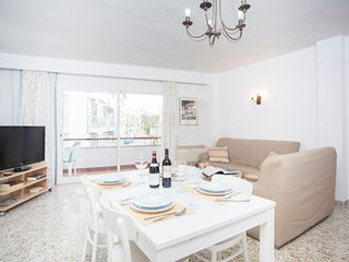 CURLING - Apartment for 5 people in Puerto de Alcúdia