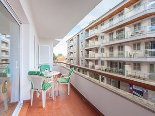 CURLING - Apartment for 4 people in Puerto De Alcudia