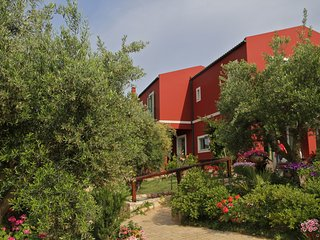 "Volidiera Guesthouse ""West Wind II"""