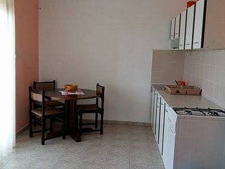 Apartments Magic Silent - One Bedroom Apartment with Balcony (Pink)