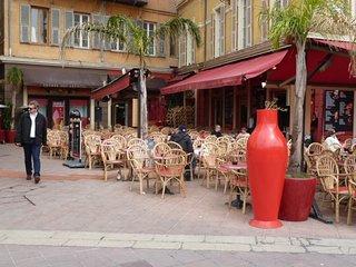 NICE - Charme - Calme - Central - Confort, Niza