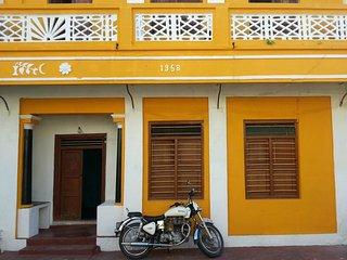 Villa Kalifie | Homely Stay, Pondicherry
