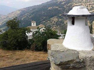 """Casa rural """"Cuatro Estaciones"""""""