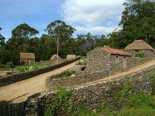 Quinta do Martelo - Casa do Povoador