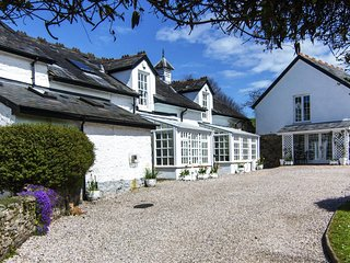 Aish Cross Holiday Cottages