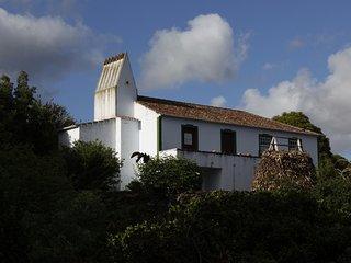 Quinta do Martelo - Casa do Quinteiro