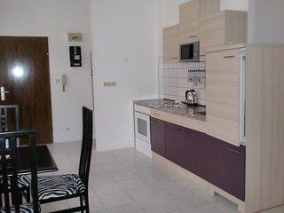 Apartment No. 14 nahe Wien-Schonbrunn