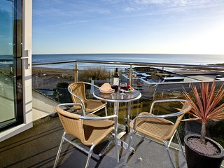 28 Mount Brioni located in Seaton, Cornwall, Looe