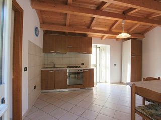 House - 6 km from the beach, Sant'Anna Arresi