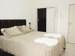 Arcos da Lapa view for 3 people LA7881106