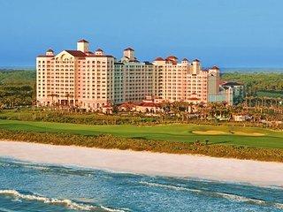 Hammock Beach Resort - 3BR