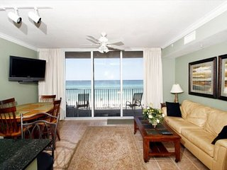 2nd Floor 2bed/3bath + Bunks sleeps 8 No Elevator hassel with our condo