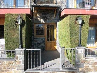 Bonito apartamento en Llivia en Alquiler, Llívia