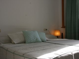 Apartamento Mediterráneo, Porto Colom