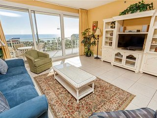 Sterling Shores 507 Destin
