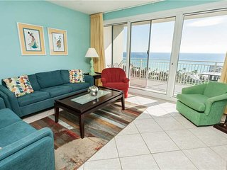 Sterling Shores 817 Destin