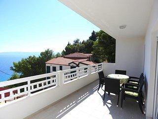 Apartment Zorana  A 2 (6)