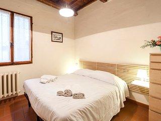 XCanto florence apartment 2+2, Florencia