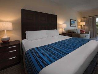 Amazing Luxury Vacation Resort, Orlando