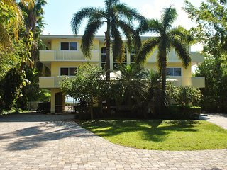 87445 Old Highway, Islamorada