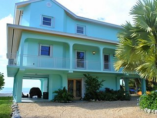 75333 Overseas Highway, Matecumbe Key