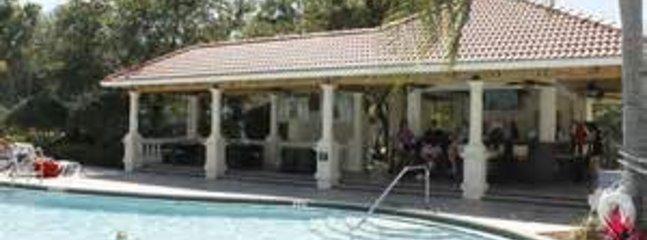 Wyndham Star Island Resort and Spa