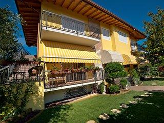 Villa Belvedere  11