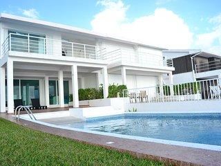 Casa Picon Brisas 8 pax, Cancun