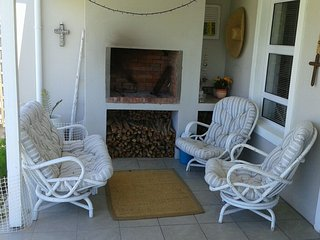 Hermanus weekend getaway!