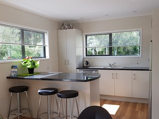 Birchgrove Cottages - 2 br Family