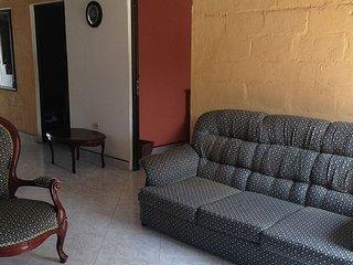 Linda casa vacaional en santa marta/ magdalena/colombia