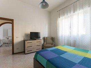 Casa vacanze da Antonio - Viareggio
