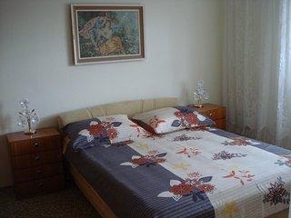 Private suites Fazana 9617 2-room-suite